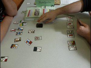 jeu de Hanafuda