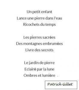 haikus-patrick